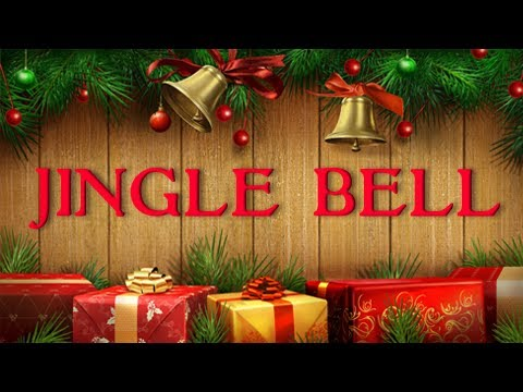 Jingle Bells | Christmas Songs For Kids | Nursery Rhymes for Children By Rajshri Kids