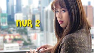Download lagu Nur 2  - Juita Nyanyi Lagu Pujaan Hati