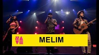 Baixar MELIM - Festival NAVE (31/03/2019)