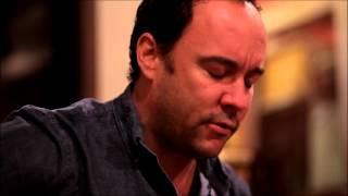 Dave Matthews -