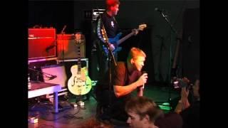 Så Længe Jeg Lever (Live 2002) Cover John Mogensen feat. Karl Herman