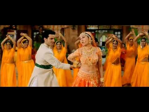 Mayya Yashoda (Eng Sub) [Full Video Song]...