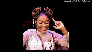 Lady Zamar - Ngifun' Ukwazi (Sam De DJ Remake)