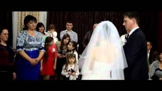 Стихи мужу и мамам ,на свадьбу от Невесты