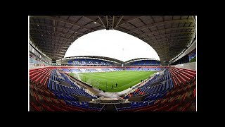 31-year-old player issues rallying cry that will delight Bolton Wanderers fans