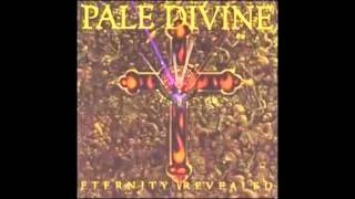 Watch Pale Divine Drowned Out video