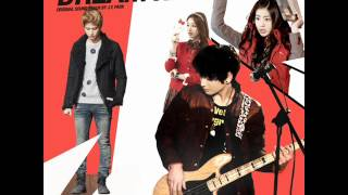 TOGETHER [DREAM HIGH 2 OST]