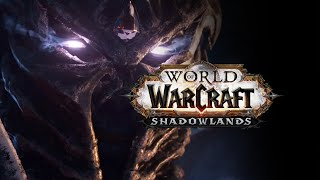 Download lagu Where to find heirlooms for the Alliance Stormwind City to Ironforge MP3