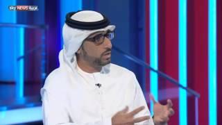 الحمادي: اللقاءات الروسية الخليجية لمزيد من التنسيق