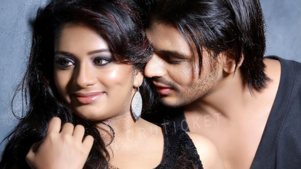 Romantic Tamil Movie | Jamaai Full Cinema HD | New Upload