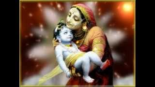 Manikkam katti - P. Unnikrishnan (Divya Prabandham - lyrics)