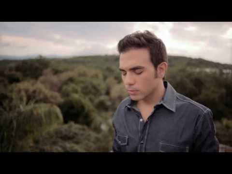 YO SE - DAHER (VIDEO OFICIAL)