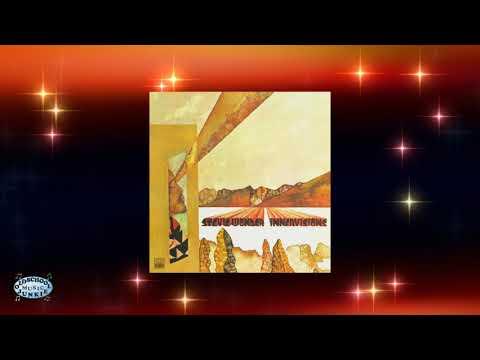Stevie Wonder - Too High mp3
