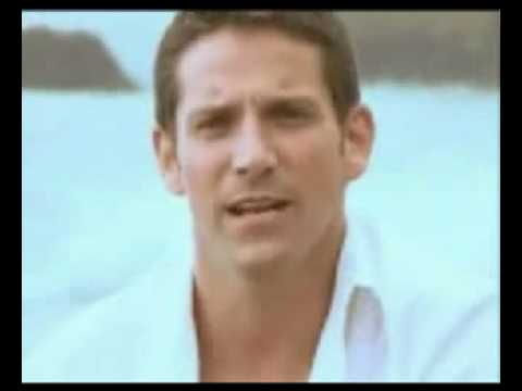 Jeff Timmons - Whisper That Way