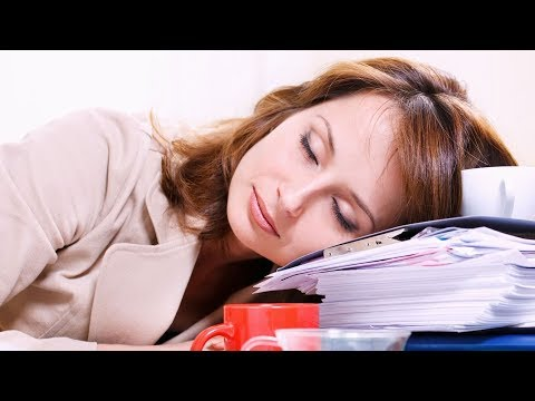 Саркоидоз - причины, симптомы, лечение, народные средства