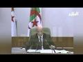النائب سبيسيفيك يعود من جديد .. في خرجة مثيرة مع وزير الصناعة عبد السلام بوشوارب