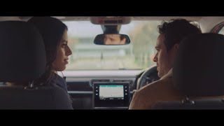 Havas London - Citroën - First Dates idents 2019