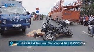 Tin tức | Tin tức Việt Nam | Tin tức 24h mới nhất 21/08/2018