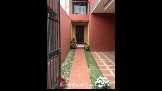 ID 1500. Brand new home for sale in Tres Rios