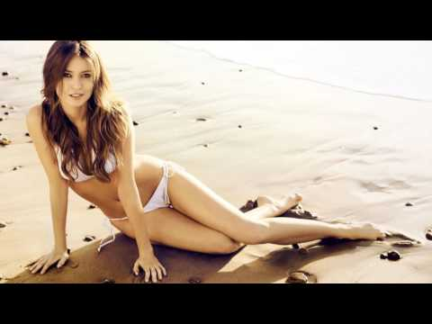 Top Ten Summer Glau Photos So Sexy They were banned in Guam