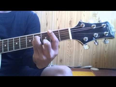 Asmara2 sakit hati Setia Band • cover •