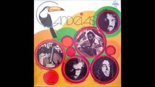 Candeias - Managua (1976)