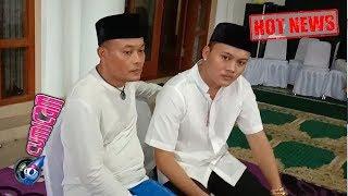 Download lagu Sepakat Autopsi, Rizky Febian Didatangi Almh. Ibunda Menangis Minta Tolong - Cumicam 09 Januari 2020