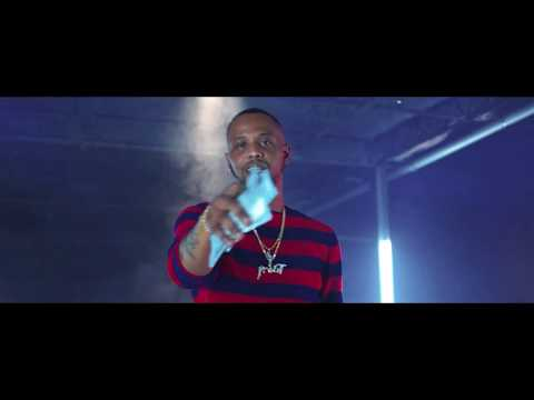 Cartel Dough - Get Even Ft. HoodRich Pablo Juan