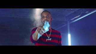 Download Cartel Dough - Get Even Ft. HoodRich Pablo Juan MP3 song and Music Video