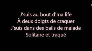 Sinik feat Lartist  - Au bout de ma Life thumbnail