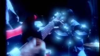 Tuu - Sonu Nigam HD 720p
