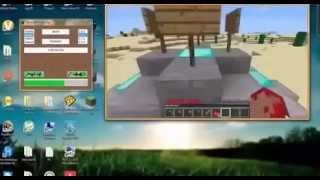 Minecraft 1.7.5 Force Op Hack Download Working on Bukkit and Vanilla Servers