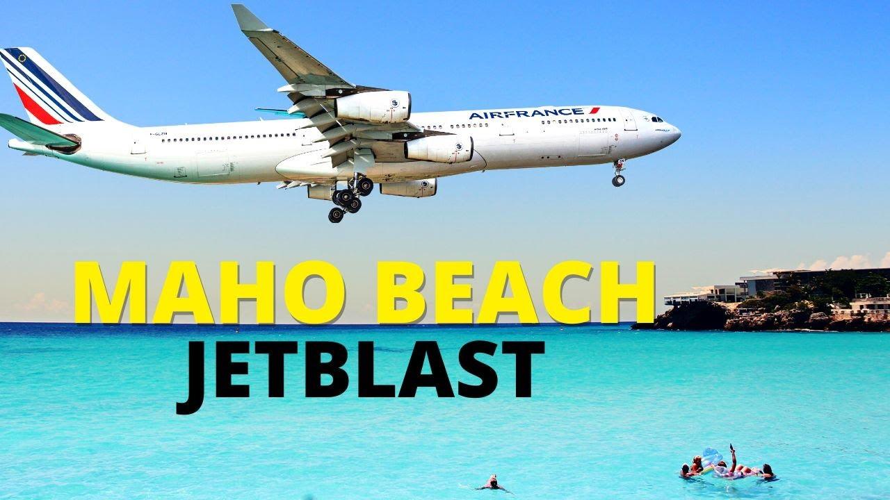 maho beach location. maarten airport | maho beach takeoff princess juliana international shafeentv maho beach location a