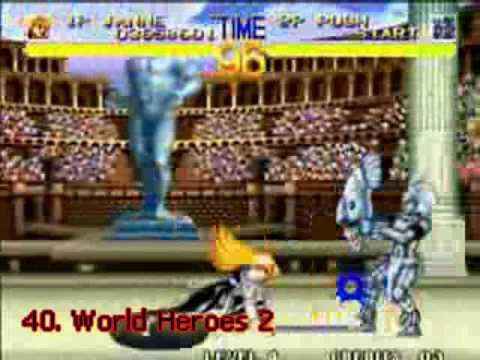 Top 44 De Los Mejores Videojuegos Ver Arcade Parte 1 Youtube