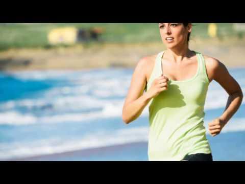 Рак груди - симптомы, первые признаки, фото, как