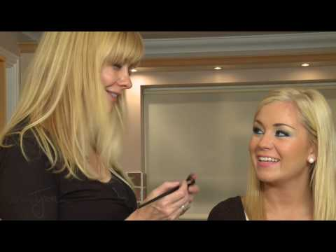 Jackie Tyson Digital Boutique: Katy Perry Pop Pink Lips