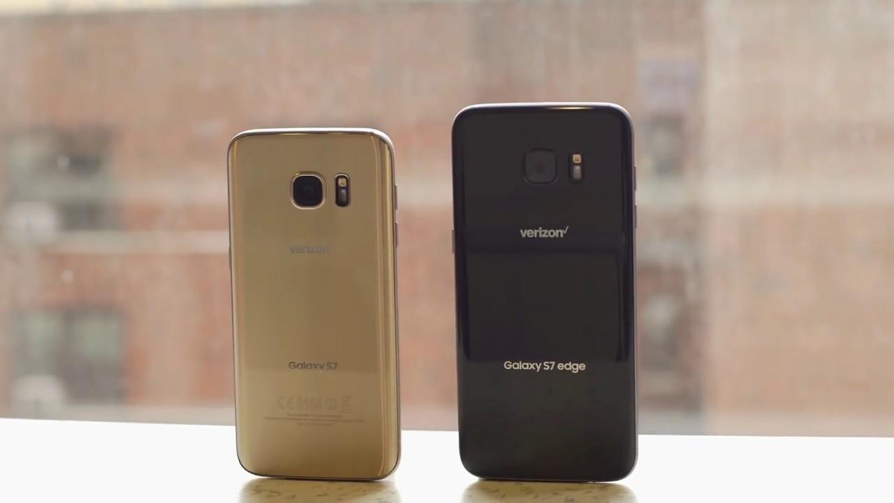 511daf849 Samsung Galaxy S7 SM-G930F 32GB Factory Unlocked GSM 4G LTE Single Sim ( Black)