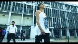 song sharaftan singer baljitt malwa,director ajay vikrant