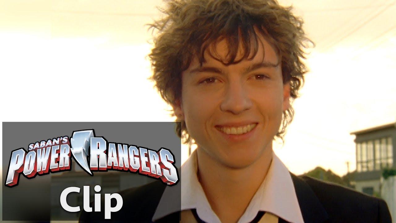 Power Rangers Em Portugues Power Rangers Rpm O Segredo De Ziggy