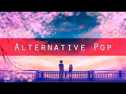 Ember Island - Hide Me [Alternative Pop]