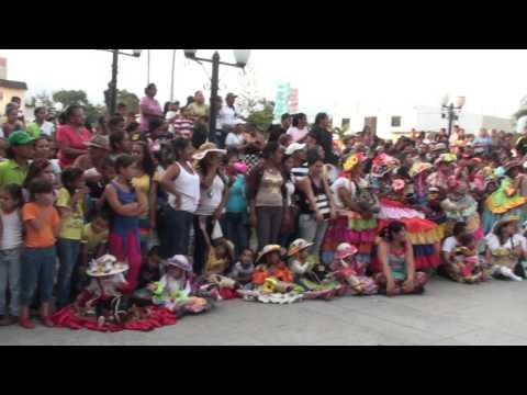 2do ENCUENTRO NACIONAL DE BURRAS TRADICIONALES EN SAN PABLO DE YARACUY PART 13 – VENEZUELA