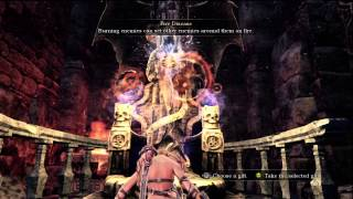 Xbox 360 Longplay [079] Blades of Time (Part 1 of 3)