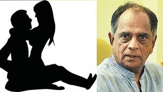 Pahlaj Nihalani EXPOSES Casting Couch And Nepotism in Bollywood