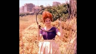 Aria di festa (1964) - MILVA