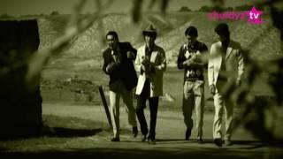 Қайрат Нұртас & До-Мажор - Қалалық қыз