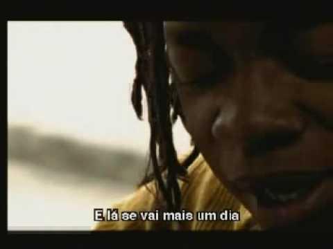 Milton Nascimento   Lô Borges   Clube da Esquina N°2 1997