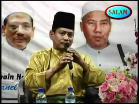 Bacaan Al Fatihah Betul Beserta maksud oleh Ustaz Zulkarnain Hamzah