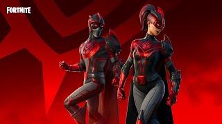 *NEW* SPIDER-MAN SKIN OUT NOW! FORTNITE ITEM SHOP COUNTDOWN LIVE! September 27 2020 Item Shop Update