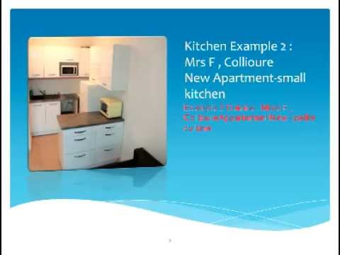 PROPERTY SSERVICES 66 -SW  France EXAMPLES OF PROJECTS -BI-LINGUAL