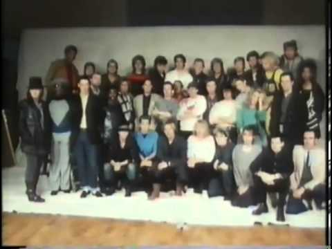 Band Aid - Full Documentary